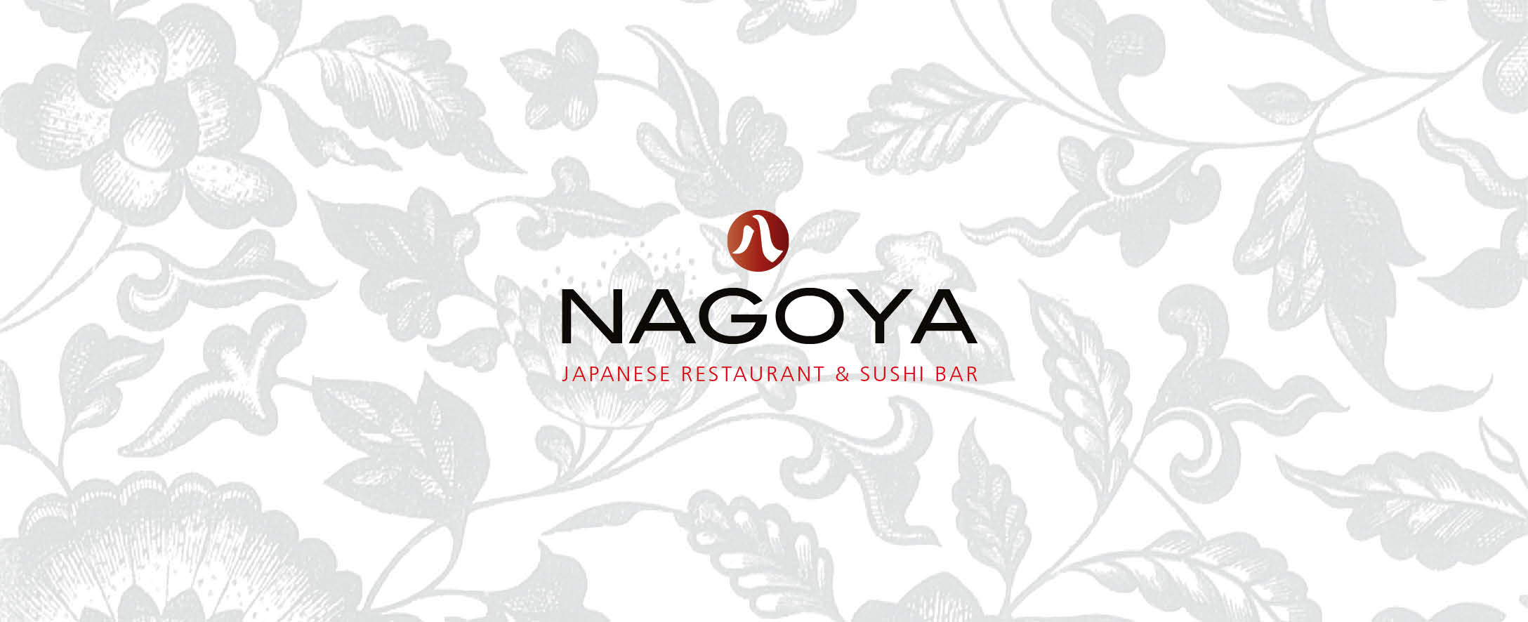 Nagoya Japanese Restaurant & Sushi Bar: UNFORGETTABLE TIME, UNFORGETTABLE TASTE!